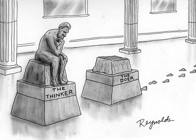 thinker-vs-doer1
